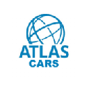 Atlas Cars Chrome Extension 插件