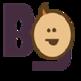 Babbleguy 插件