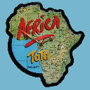 Play Africa 插件