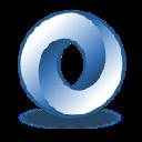 JSONView-HATEOAS 插件
