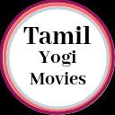 Tamilyogi Full Movie Free Download In 2020 插件