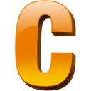 cda_ad_blocker