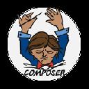 Composer Update Notifier 插件