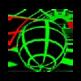 Slope Unblocked - Unblocked Games 插件