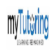 myTutoring Screen Capturing 插件