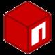 npmjs search autofocus 插件