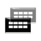 New Window With Tabs To Right 插件