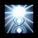 Chakra Magic 插件