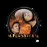 Supernatural Image Gallery 插件