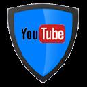 Youtube Defender 插件
