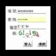 校務資訊系統驗證碼辨識器 NTHU AIS deCaptcha