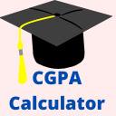 College Cumulative GPA Calculator 插件
