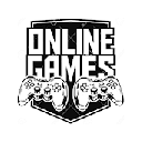 Online Spiele 插件