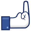 Tracking & Ad Removal for Facebook™ - LOGO