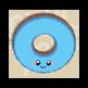 Donut vs Donut 插件