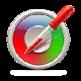 Color Pick for Chrome™ (Eyedropper)