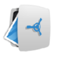 ImageVault URL Shortener 插件