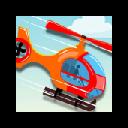 Crazy Chopper 插件