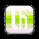 Lifehacker News Feed 插件