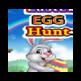 Easter Egg Hunt 插件