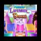 Lavender Dream 插件