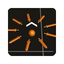 Spinning Blades Online 插件