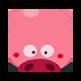 Pig Escape 插件