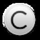 Crossover Chrome Extension 插件