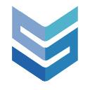 Merch SuperSystem Ads 插件