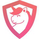 AdBlock Unicorn 插件