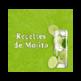Recettes de Mojito 插件