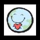 Dating-IL profiler 插件