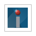 Xpress Sign-On Extension Madura 7.1.1