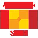 AliExpress Infinite Scroll 插件