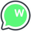 Whatzator 插件