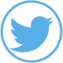 Twitter移动应用