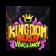 Kingdom Rush Vengeance Search 插件