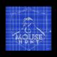 MouseHunt HornTracker Lite for Chrome 插件