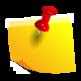 Chevronne Notepad 插件