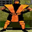 Mortal Kombat 2 Game 插件