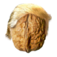 Donald Trump to Lord Damp Nut 插件