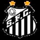 Santos Futebol Clube 插件