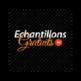 Echantillons gratuits en Belgique 插件