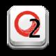 Sitecore Straight to Datasource 插件