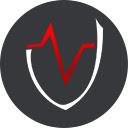 HeartbeatRM Proxy 插件