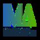 iMarketsAcademy-Signals 插件