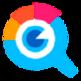 piQit Image Search 插件