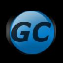 GamingCracks Affiliate 插件