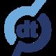 OneLink Demo Tool 插件