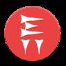 Persepolis Download Manager Integration - PDM下载器